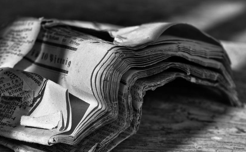 (Niet) zo wanhopig: De 7 leukste goed-nieuwsberichten van de afgelopenweek