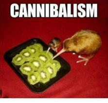 kannibaal3