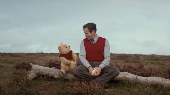 Christopher-Robin-trailer-3
