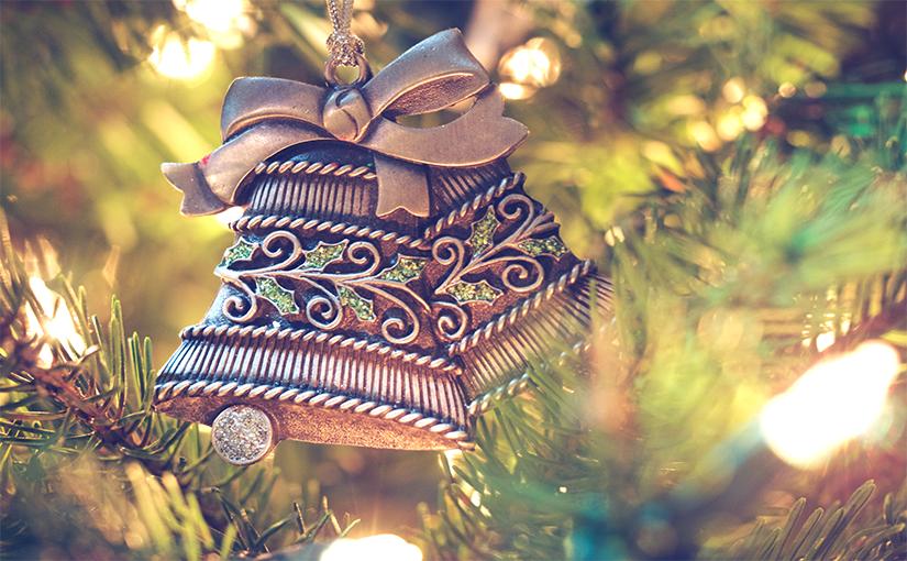8 leuke kerstfilms opNetflix