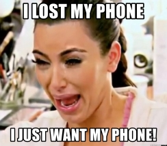 i-lost-my-phone-i-just-want-my-phone