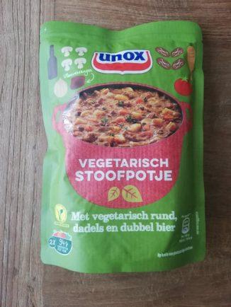 vegatest2