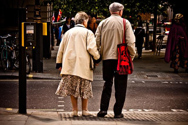 Toeristen en Levenslessen (De Avonturen van een Winkelmedewerker deel3)