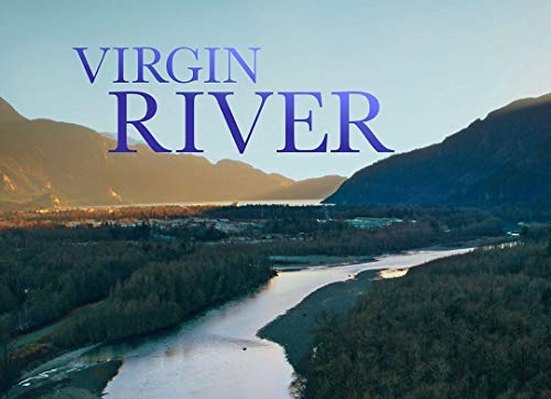 Review: Virgin River