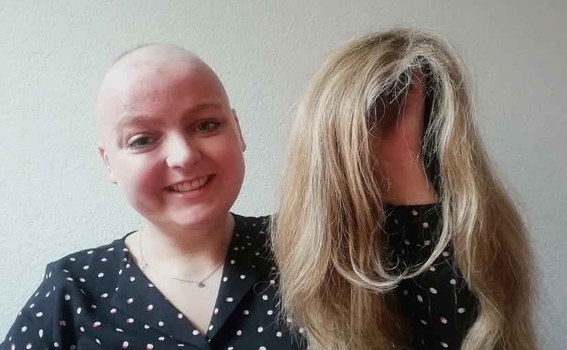 Nieuw jaar, nieuw haar – AlopeciaAreata