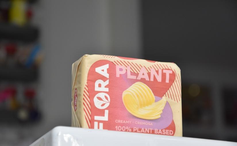 Review: Flora Plant